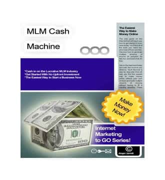 MLM Cash
