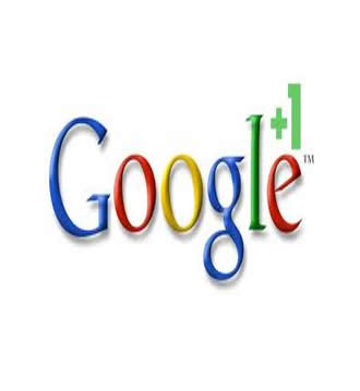 Secrets To Google Plus One