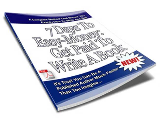 internet marketing books pdf free