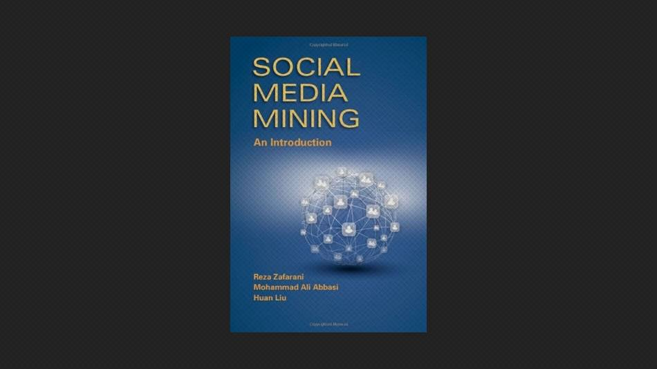 Social Media Mining: An Introduction