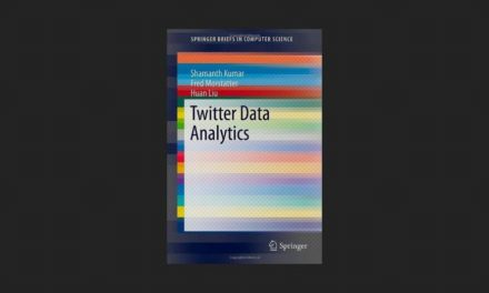 Twitter Data Analytics