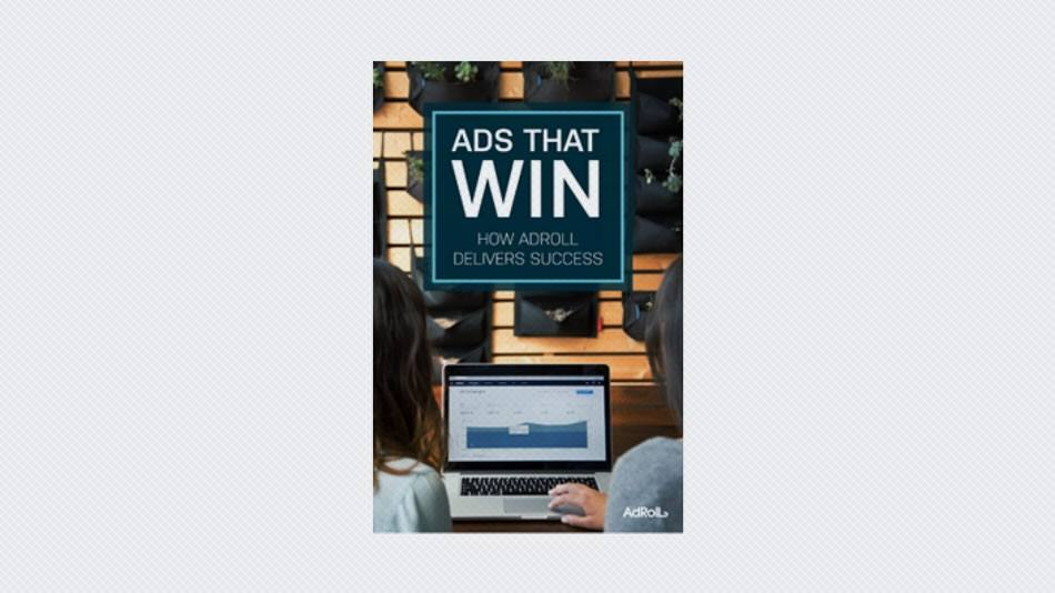 Ads that Win