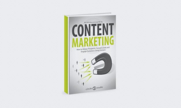 An Introductory Guide to Content Marketing