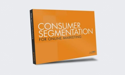 Consumer Segmentation for Online Marketers