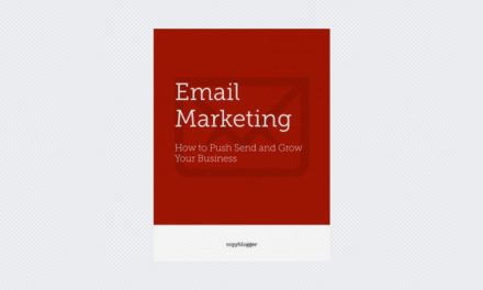 Email Marketing: How to Push Send and Grow Your Business