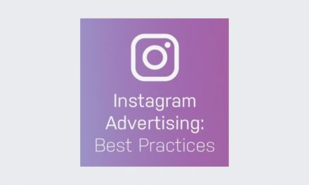 Instagram Advertising: Best Practices