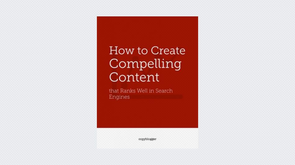How to Create Compelling Content that Ranks Well in Search Engines