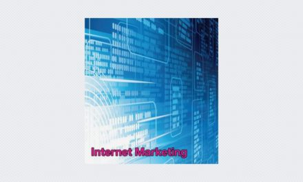 Internet Marketing: A Highly Practical Guide To Every Aspect Of Internet Marketing