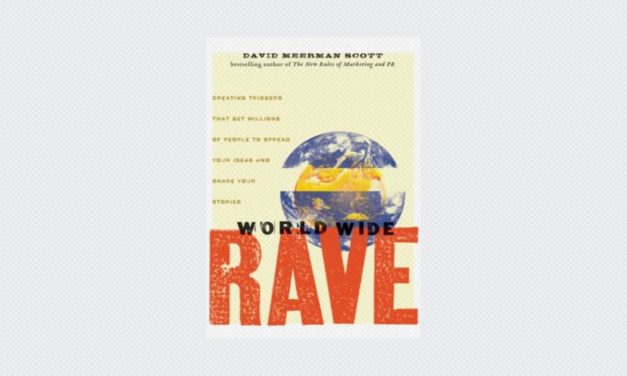 World Wide Rave