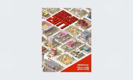Front-End Developer Handbook 2017